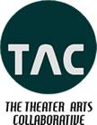 Theatre Arts Collaborative